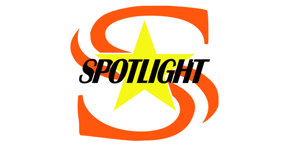 c3ff3879b WELCOME TO SPOTLIGHT STUDIOS NORTH STAR
